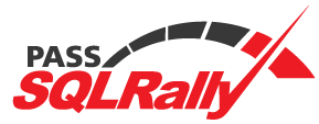 SQL Rally SQL Rally 2012 BI Track Highlights