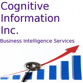 CognitveinInfo.com first blog logo